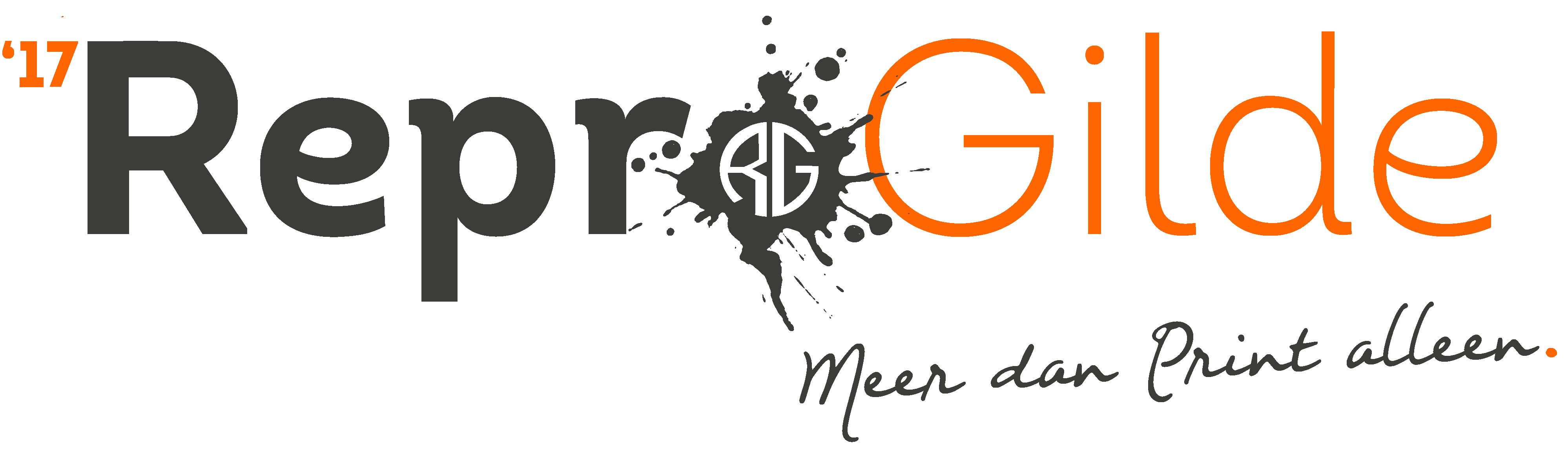 Logo_web_ReproGilde